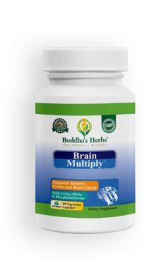 Find products for Brain Health on Buddha's Herbs including Wings Tea, Chamomile Tea and Calm Herba Tea. Top sellers on Amazon. Buy now!