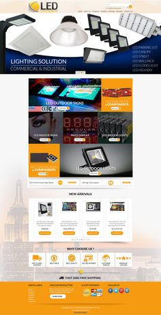Discover Great Deals For EBay Mobile Listing Templates For Your - Create ebay store template