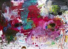 Michel Keck-abstract artworks ile ilgili görsel sonucu