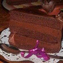 Sweets Recipes, Cake Recipes, Romanian Desserts, Food Cakes, Something Sweet, Chocolate Cake, Good Food, Goodies, Cooking
