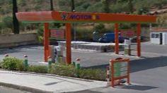 Offerte di lavoro Palermo  Sigilli alla Motoroil e alle sue otto stazioni di rifornimento di carburante siciliane  #annuncio #pagato #jobs #Italia #Sicilia Palermo inchiesta mercato ortofrutticolo: sequestro Dia da 95 milioni di euro