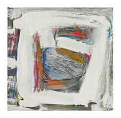 Geraldine, Further North on ArtStack #geraldine #art