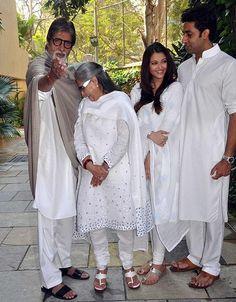 #abhishek bachchan #aishwarya rai bachchan #jaya bachchan #amitabh bachchan