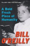 A Bold Fresh Piece of Humanity  - Get more information on this book at http://www.prophecynewsreport.com/prophecy_news_report/prophecy_1/prophecy_books/a-bold-fresh-piece-of-humanity.html.
