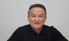 The Good Men Project: Aug. 12, 2014 - In death, Robin Williams reminds us again depression can be lethal