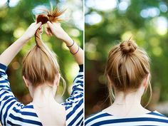 bokeh. color. sharpness. hair.