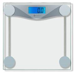 Top 5 Best Sellers Digital Bathroom Scales  #Bathroom, #Best, #BestSeller, #BestSelling, #BodyFat, #Diet