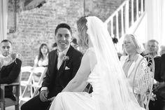 The Millhouse Slane by The Fennells Photography and Film Husband and wife team Mark & Fiona Fennell Real Weddings, Husband, Wedding Photography, Film, Wedding Dresses, Fashion, Wedding Shot, Movie, Moda