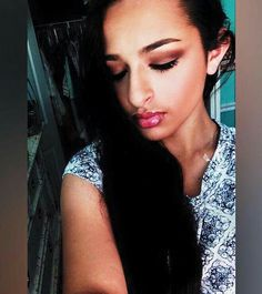 Jazz Plain Girl, My Girl, I Am Jazz, Jazz Jennings, Feminize Me, Transgender People, Pictures Of People, Picture Show, Handsome