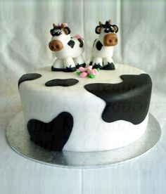 You can order a cake in the art-studio present on the bud-which your taste. The price indicated cake for 1 kg, minimum weight cake kg. The composition of the cake, you can select Cow Cakes, Cupcake Cakes, Cow Birthday Cake, Happy Birthday, Dad Cake, Peanut Butter Filling, Animal Cakes, Buffet, Novelty Cakes
