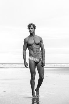 Henrique Hansmann by Jeff Segenreich106