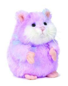 webkinz hamster - Google Search