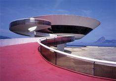 Oscar niemeyer arquiteto e obras  #architecture #oscarniemeyer Pinned by www.modlar.com