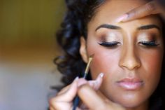 African American Wedding Makeup | african american wedding makeup looks image search results