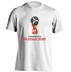 2018 Russia WORLD CUP Football in Moscow!!