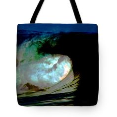 What is it Fantasy Fusion Accidental Discovery Art Psychedelic Tote Bag for Sale by Navin Joshi Framed Prints, Canvas Prints, Bag Sale, Psychedelic, Discovery, Tapestry, Fantasy, Fine Art, Tote Bag