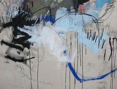 Jason Craighead INIGOSCOUT.com, blankets, abstract art, craft, cabins, ski chalet, freedom