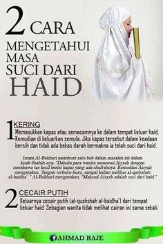 Hijrah Islam, Islam Marriage, Doa Islam, Muslim Quotes, Islamic Quotes, Beauty Routine Tips, What Is Islam, Islam Women, Learn Islam