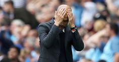 Man City fans DROP Fernandinho from their strongest team