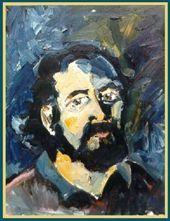 Pol Ledent's paintings | Paintings & Prints | ArtPal