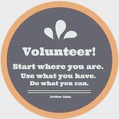 @ideauniversal is looking for volunteers in İstanbul  for an event on Oct. 15th DM us if you're interested!