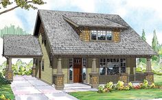Attractive House Decoration Ideas Combination Foxy Small House Interiors Prepossessing Equipment Integration: 38p5 House Plan Front Jpg 900x675q85 Amusing House Plans Outstanding Simple Two Story House Plans Industrial Style ~ francotechnogap.com Home Design Inspiration