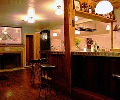 Best New Romantic Restaurants: Prairie Whale, Great Barrington, http://www.berkshires.org/html/tasteberkshires/
