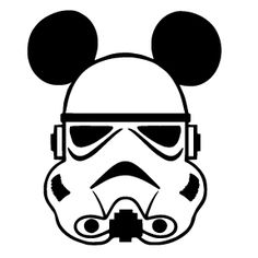 Stromtrooper-with-Mickey-Ears-Blck.png (288×288)