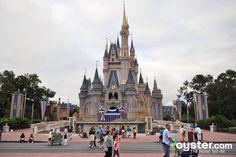Walt Disney World in Orlando, Florida is a top vacation destination, whether you're traveling with kids or not. For many, the question isn't if to go, but when to go. Different times of year bring varying weather, crowds, and considerations. So when should you head to The Happiest Place on Earth, and what can you expect when you arrive? A broad rule holds: the lowest airfare and hotel rates as well as the thinnest crowds can be found when kids are in school. In other words, if your only…