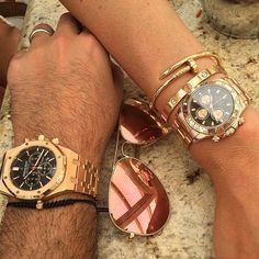 #luxury | #bracelet | #sunglass | #sugardaddy | #sugarbabe | #watch | #gold