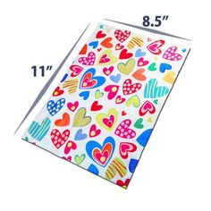 Shop x 11 Premium Printed Gift Envelopes & Gift Packing Bags With Hearts at Best Price. Hurry Up! Gift Envelope, Pouches, Envelopes, Hearts, Packing, Printed, Shop, Gifts, Stuff To Buy