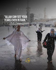 Beautiful Islamic Quotes, Beautiful Love Quotes, Islamic Qoutes, Islamic Inspirational Quotes, Allah Islam, Islam Quran, Hope Qoutes, Mecca Islam, Muslim Love Quotes