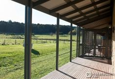 TALLAWARRA BB  Property Location Located in Tonimbuk Tallawarra BB is in a rural location and close to Tonimbuk Equestrian Center and Tonimbuk House. This 4.5-star bed breakfast is within the vicinity of Jink's Creek Winery and Gumbuya Park.Rooms Make  EUR 177.77  Meer informatie  #vakantie http://vakantienaar.eu - http://facebook.com/vakantienaar.eu - https://start.me/p/VRobeo/vakantie-pagina
