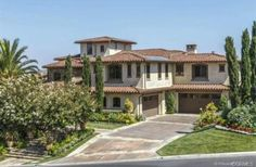 Collinas Pt, Chino Hills, CA 91709  Custom Built home in prestigious Vellano Golf Community! A must see! Call Diana 909-762-0974