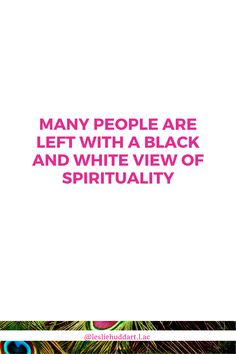 Are you spiritual but not religious? (sbnr) A lot of spiritual folks feel the Universe is supporting them but identify as not religious. Non religious spirituality is just as valid of a spiritual path as organized religion. Spiritual But Not Religious, Spiritual Path, Spiritual Quotes, Religion, Spirituality, Black And White, Feelings, People, Blog