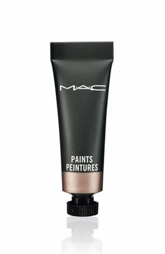 MAC Paint in Bare Canvas