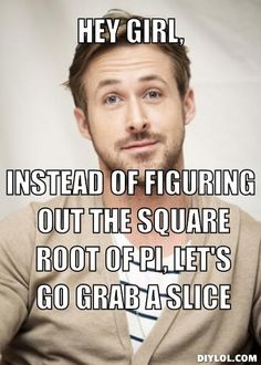images of hey girl meme generator instead of figuring out the square ...
