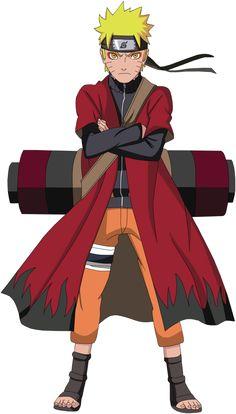 Images of Naruto Sakura Sage Mode Anime Naruto, Naruto Shippuden Sasuke, Naruto Shippuden Figuren, Naruto Shippuden Characters, Naruto Sasuke Sakura, Naruto Cute, Shikamaru, Naruto Wallpaper, Wallpaper Naruto Shippuden