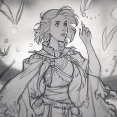 All prepped for Industry Workshops! Will be colouring up this girl live on Friday morning. Come say hi if any of you will be there:) #industryworkshops