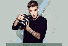 Justin Bieber Photos | Justin Bieber Photoa Bieber Pictures Candids Believe Tour Photos HQ Justin Drew Bieber Photos