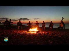 İMERA - Bitmeyen Sevda [2016 - Video] - YouTube