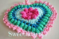 Sweethearts...
