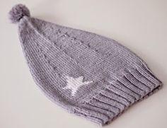 Blogi missä tehdään käsitöitä, sisustetaan vasta valmistunutta omakotitaloa maaseudun rauhassa ja höpistään niistä arjen pienistä iloista! Knitted Hats, Knitting, Life, Fashion, Moda, Tricot, La Mode, Knit Caps, Breien
