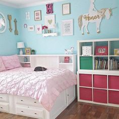 The Biggest Myth About Girls Bedroom Ideas Tween 10 Year Old Purple Exposed . The Biggest Myth About Girls Bedroom Ideas Tween 10 Year Old Purple Exposed 10 Year Old Bedroom Ideas Small Room Bedroom, Bedroom Decor, Small Rooms, Kids Rooms, Dream Rooms, Dream Bedroom, Dressing Room Design, Teen Girl Bedrooms, Tween Girl Bedroom Ideas