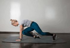 The Best Exercises for Your Lower Abs For That Slender Toned Look - Free Gym & Fitness Workouts Fitness Workouts, Ab Workout Men, Best Ab Workout, Workout Exercises, Body Exercises, Effective Ab Workouts, Lower Ab Workouts, Quick Workouts, Lower Abs