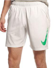 Nike GPX Shorts - Shorts - Men - Macy's