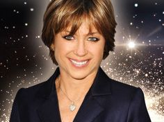 dorothy hamill haircut photos | Dorothy Hamill of Dancing With the Stars Season 16