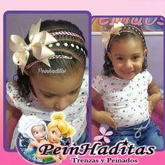 Resultado de imagen para peinados monik Hairstyles Haircuts, Toddler Hairstyles, Beautiful Children, Braids, Hair Cuts, Hair Beauty, Hair Styles, Jade, Frozen