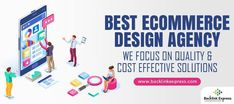 eCommerce Website Design & Development Agency - Backlink Express specializes in attractive eCommerce websites and strategically-led buying experiences, from innovative responsive designs to industry-leading eCommerce management. Web Design Agency, Web Design Services, Seo Services, Well Designed Websites, Ecommerce Website Design, Ecommerce Websites, What Is Fashion Designing, Web Design Packages, Custom Web Design