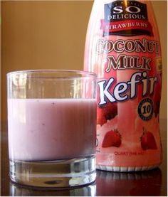 Possible Free So Delicious Dairy Free Chocolate Coconut Milk